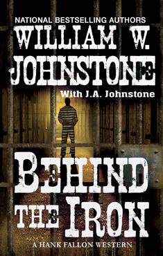 Hank Fallon Book Series