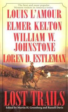 Western Anthologies Series