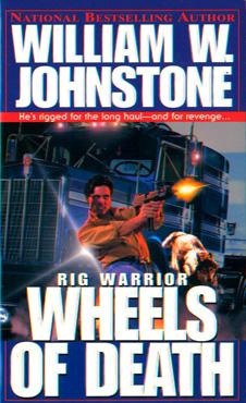 Rig Warrior Series
